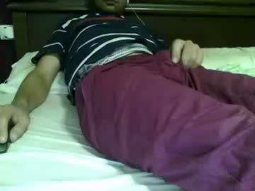 3arab_guy's Recorded Camshow