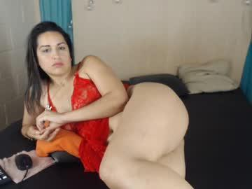 _candy_hottie chaturbate