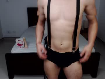 _jackbrown_ chaturbate