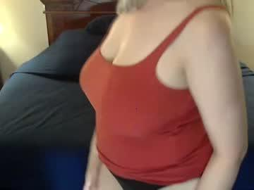 abbinatural's Recorded Camshow