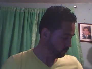 abraham_rouses96 chaturbate