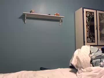 aims2007's Profile Picture