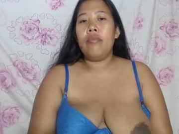 amazing_jane29's Profile Picture