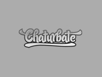 ameliaxd chaturbate