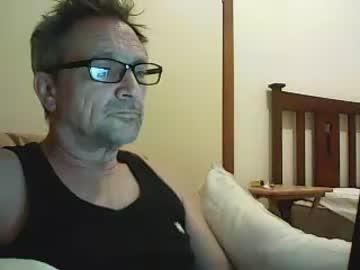 andymac09 chaturbate