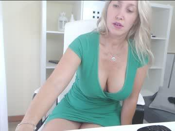 Angel_danm_milf Chaturbate recorded videochat show - Cams