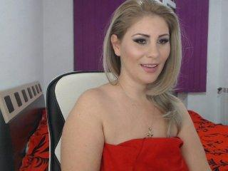angelahot's Recorded Camshow