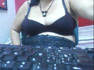 ARDIMATURESEX's Profile Picture