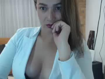 barbara_hot chaturbate