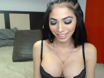 barbie_saharaxx chaturbate