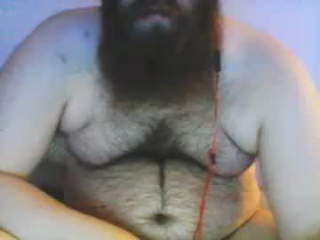 bear4twink89 chaturbate