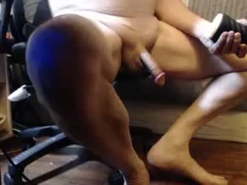 beekay68's Recorded Camshow