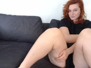 bicycle777 chaturbate