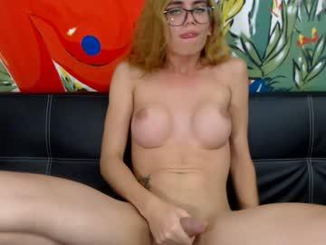 bittersweet_queen's Recorded Camshow