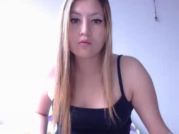 blondexxx_girl chaturbate