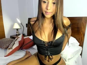 camilagomezz's Profile Picture