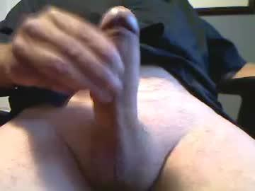 cockoncamera86 chaturbate