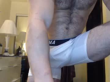 colbymoney chaturbate