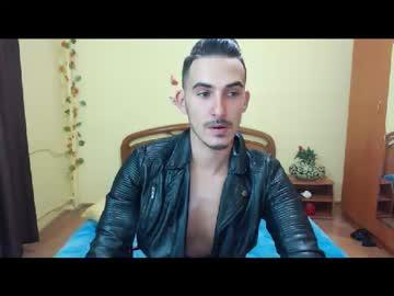 cookyboy18 chaturbate