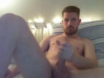 coolhanluke's Recorded Camshow