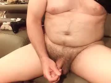 cumshooter53's Recorded Camshow