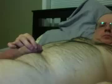 danielle3222's Recorded Camshow