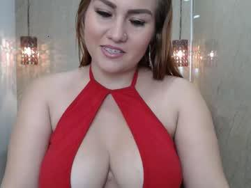 dirty_foxy's Recorded Camshow
