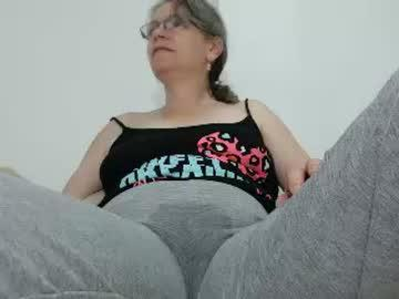 dirty_hot_milf's Profile Picture