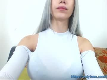 Divinehott Chaturbate recorded videochat show - Cams