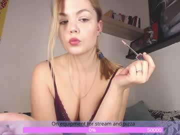 dropdead_gorgeous chaturbate