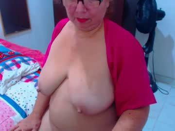 dulcemature's Profile Picture