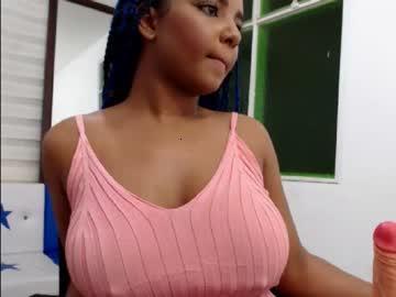 ebony_360 chaturbate