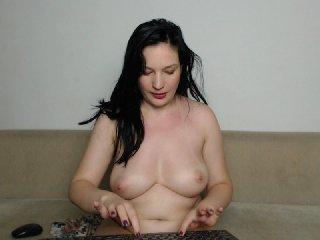 Elenatroyy's Profile Picture