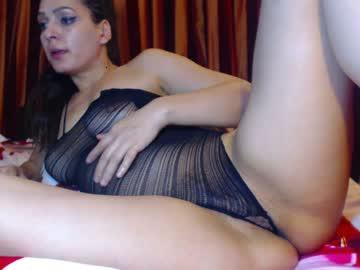 elisabellaxxx's Recorded Camshow