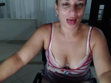 eliza_sex's Profile Picture
