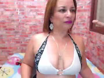 eliza_sex chaturbate