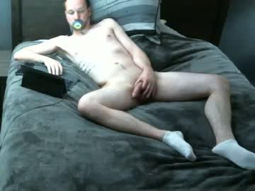 eric_1990_6552's Recorded Camshow