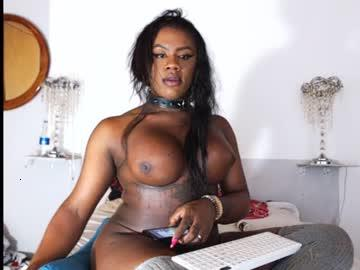 exoticbitchxx's Recorded Camshow