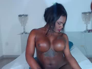 exoticbitchxx chaturbate