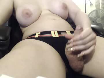 exoticnycts69 chaturbate