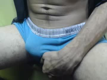 family_couples chaturbate
