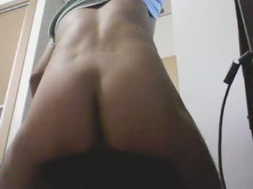 hardbalthy chaturbate