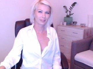 IrisSska's Profile Picture