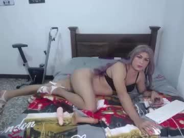 isabella_kitty chaturbate