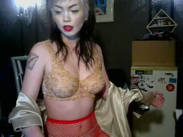 j_miss_behave chaturbate