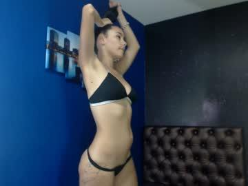 jesica_brand's Recorded Camshow