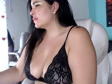 juliana_7 chaturbate