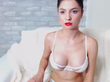 juliblei chaturbate