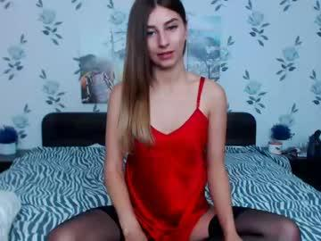 karina_candy1's Recorded Camshow