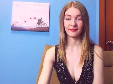 kate_kississ chaturbate